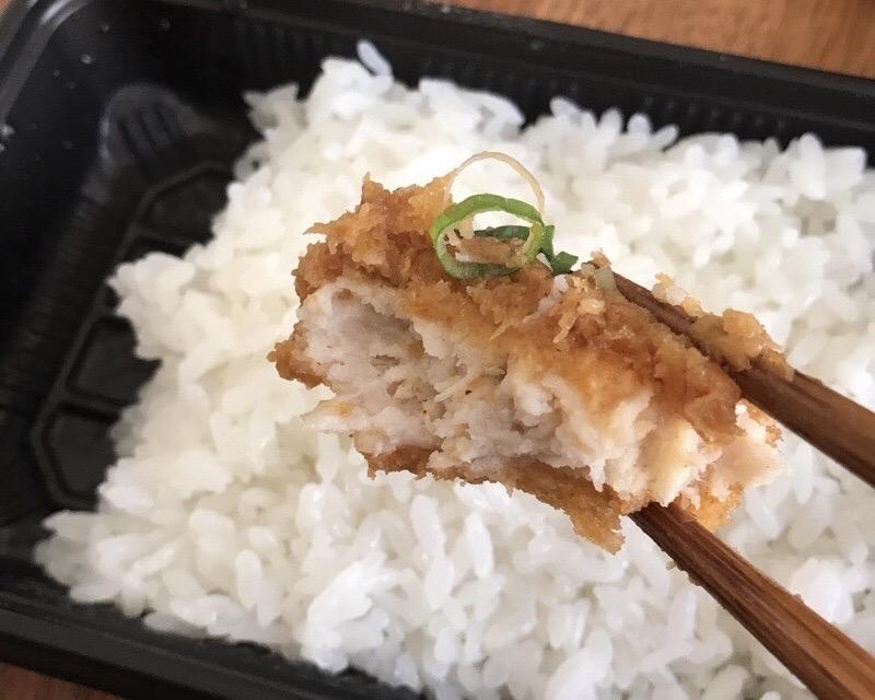 犬山 キッチンゼンゼン10 テイクアウト お弁当