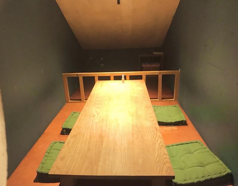 犬山 ハチ公園7 レンタルスペース 個室