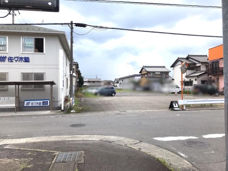 犬山 ランチ ボッコ BOCCO3 駐車場 イタリアン ディナー